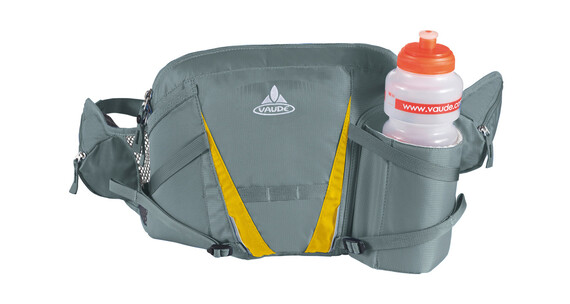 VAUDE Big Waterboy shadow